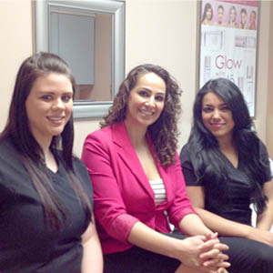 Amerejuve's Sugar Land MedSpa brings care and experience to the area.