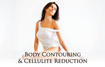 featured-procedure-body