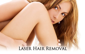 featured-procedure-laser