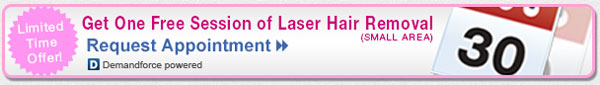 free-laser-hair-removal-session