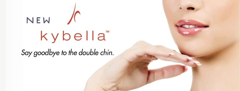 kybella injections houston tx