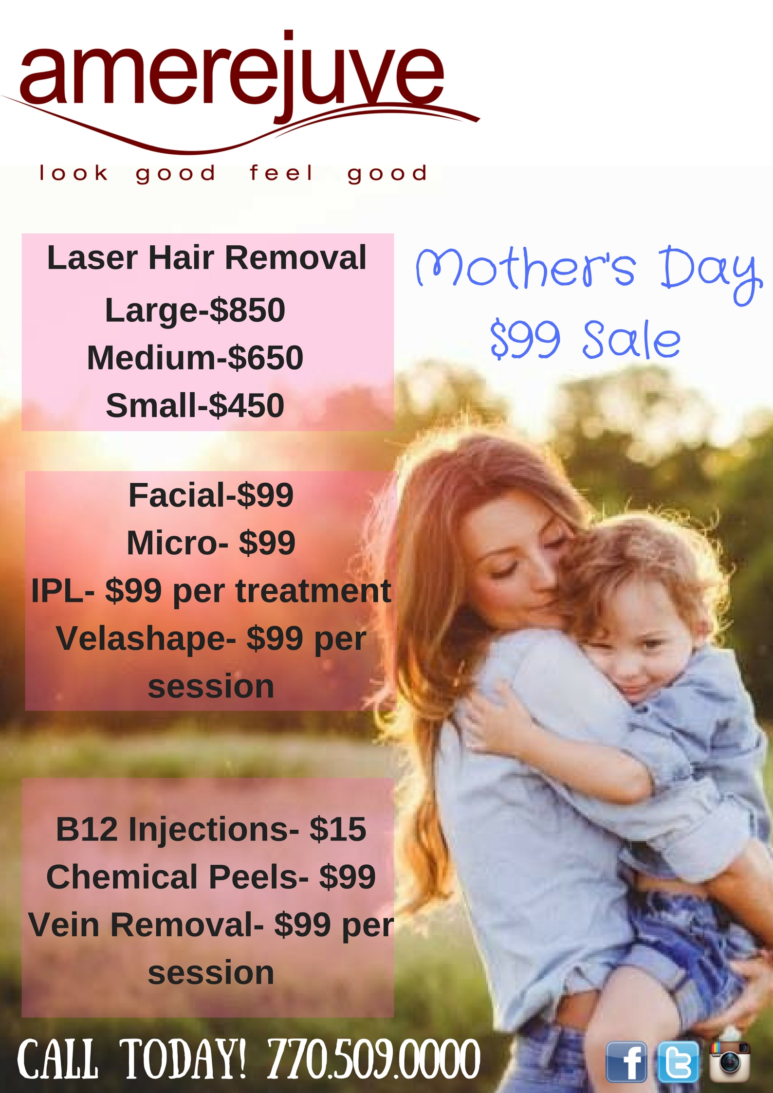 170501-Mothers.day.ATL
