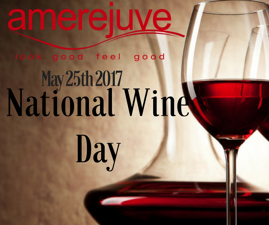 170501-National.Wine.Day