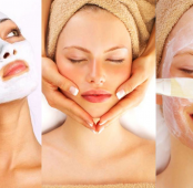 8 Science-Based Benefits to Facials