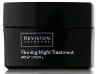 Firming Night Treatment by Revision