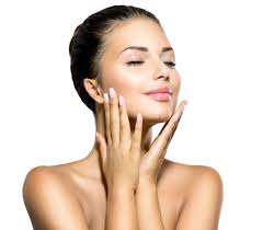 Why Moisturizing is important for OILY SKIN ?