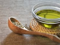 Hempseed Oil for Skin - Amerejuve Medspa
