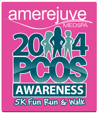 PCOS-Amerejuve-2014
