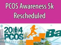 PCOS-AwarenessBoxforWeb