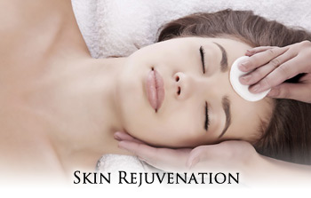 featured-procedure-skin