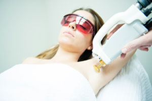laser-hair-removal-advisor