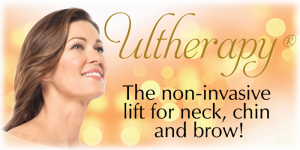 ultherapy1
