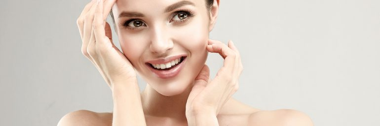 What is a hydrating facial? | Acne facial in Houston