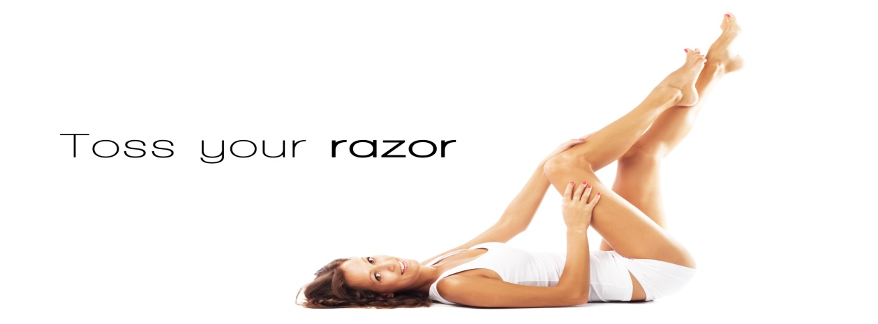 laser hair removal in houston, tx