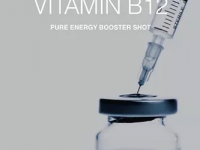 vitamin b12 injections cost